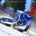 VAN LOON P TRENTINI GS 2017 CERMIS PH ELVIS 150x150 Assegnati i titoli TRENTINI 2017 di slalom gigante al Cermis