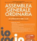 assemblea generale cassa rurale fiemme 2017