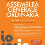 assemblea generale cassa rurale fiemme 2017 150x150 Avvisi Parrocchie 5/12 marzo 2017