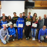 azzurrini del fondo fiemme 2017 b 150x150 Una commissione per le Associazioni Sportive