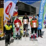 cid 4AA65629 AE3E 4DCA 9AB3 DFA12E7C68F8@homenet telecomitalia 150x150 3° Trofeo MASTER SKI JUMP Val di Fiemme – Trentino