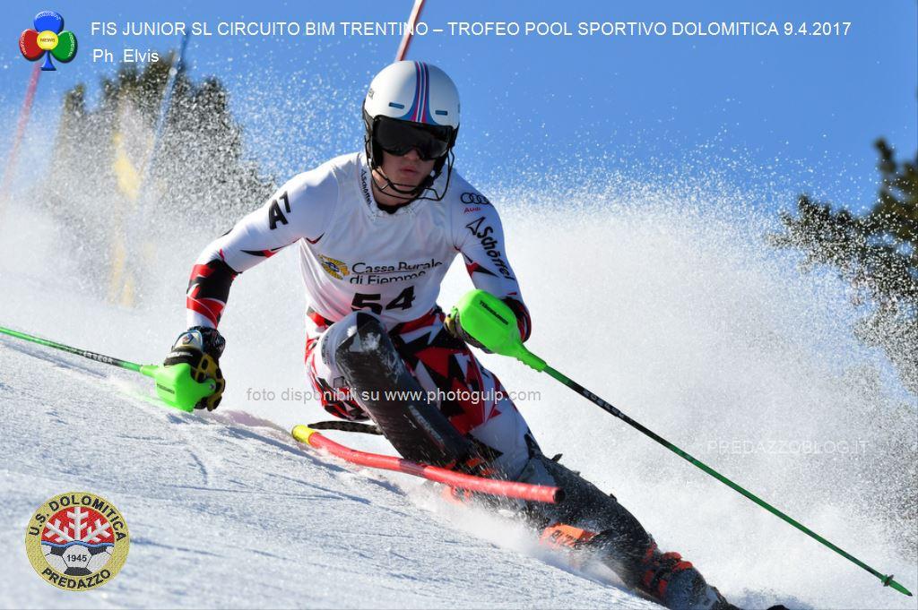 cid 86A418B4 8F5F 4384 BFD6 0A08BB5F8BA2@homenet telecomitalia Conclusa oggi al Cermis la settimana internazionale di Sci Alpino