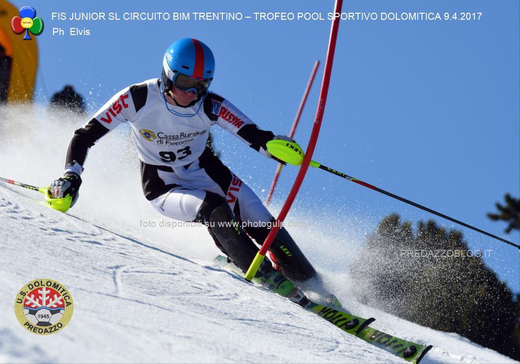 cid B643FD08 50E0 4770 B290 8407C48E3B2F@homenet telecomitalia Conclusa oggi al Cermis la settimana internazionale di Sci Alpino