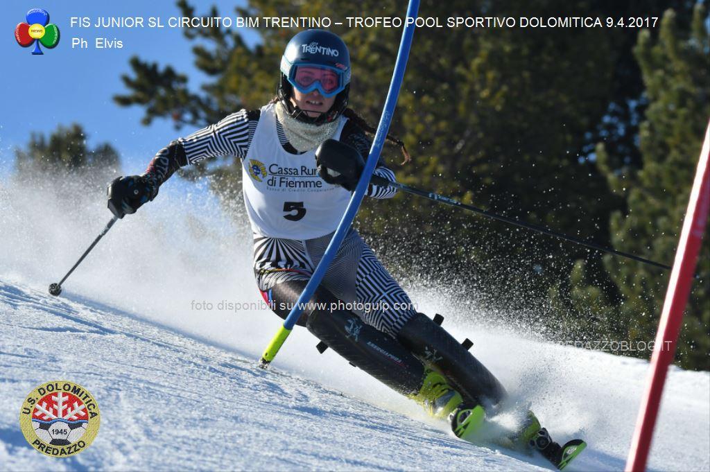 cid D2FC8E5F D31A 4A0C AD91 92D289C42859@homenet telecomitalia Conclusa oggi al Cermis la settimana internazionale di Sci Alpino