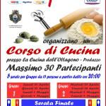 corso cucina cuochi fiemme 2017 150x150 Assemblea 2017 Famiglia Cooperativa Val di Fiemme