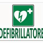 defibrillatore 150x150 PARTY IN PINK – Zumbathon. A Stava per la lotta dei tumori del seno