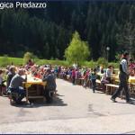 giornata ecologica predazzo 2017 150x150 Giornata Ecologica 2016 a Predazzo