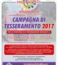 locandina-tesseramento transdolomites 2017