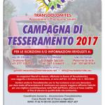 locandina tesseramento transdolomites 2017 150x150 Assemblea 2017 Famiglia Cooperativa Val di Fiemme