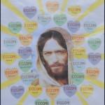prima confessione predazzo 150x150 Avvisi Parrocchie 8 15 aprile
