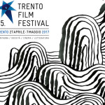 trento film festival 2017 a 150x150 DolomitenFront Rock Film campagna Crowd Funding