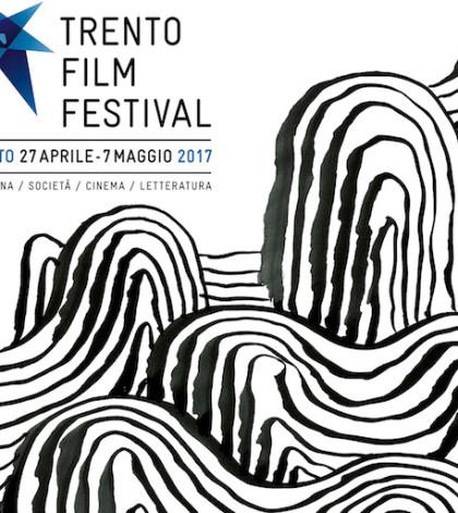 trento film festival 2017 a