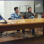 Sport e Ragazzi istruzioni per luso 150x150 Mellarini presenta in Valle di Fiemme la legge sullo Sport