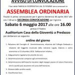 assemblea famiglia cooperativa fiemme 2017 150x150 PREDAZZO ADAM SUMMER 2017 presentazione 28 marzo