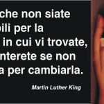 martin luther king 150x150 in 600 al Pink Floyd Tribute per l'Ospedale di Cavalese