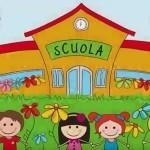 scuola 150x150 Scelta del Tempo Scuola, lettere aperte dei genitori