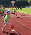 scuola e sport 2017 predazzo
