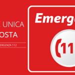 112 numero emergenza 150x150 Emergenza Filippine, i numeri della solidarietà