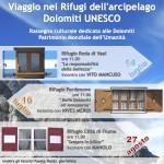 dolomiti unesco 150x150 Dolomitization scoprire le Dolomiti Unesco interattive