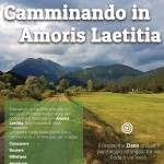 amoris laetitia 150x150 What3words le coordinate GPS in 3 parole