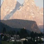 bellamonte pale san martino 150x150 Bellamonte, furto nella Chiesa Madonna della Neve