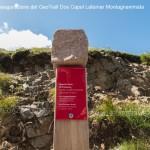 geotrail dos capel latemar montagnanimata inaugurazione12 150x150 Inaugurato il GeoTrail del Dos Capèl al Latemar   fotogallery
