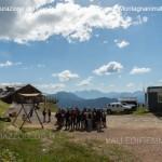 geotrail dos capel latemar montagnanimata inaugurazione2 150x150 Inaugurato il GeoTrail del Dos Capèl al Latemar   fotogallery
