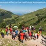 geotrail dos capel latemar montagnanimata inaugurazione23 150x150 Inaugurato il GeoTrail del Dos Capèl al Latemar   fotogallery