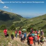 geotrail dos capel latemar montagnanimata inaugurazione24 150x150 Inaugurato il GeoTrail del Dos Capèl al Latemar   fotogallery
