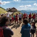 geotrail dos capel latemar montagnanimata inaugurazione3 150x150 Latemar Montagnanimata 100.000 grazie e unintera estate insieme