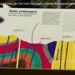 geotrail dos capel latemar montagnanimata inaugurazione30 150x150 Inaugurato il GeoTrail del Dos Capèl al Latemar   fotogallery