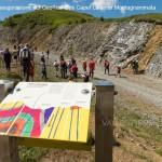 geotrail dos capel latemar montagnanimata inaugurazione31 150x150 Inaugurato il GeoTrail del Dos Capèl al Latemar   fotogallery