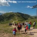 geotrail dos capel latemar montagnanimata inaugurazione4 150x150 Inaugurato il GeoTrail del Dos Capèl al Latemar   fotogallery