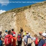 geotrail dos capel latemar montagnanimata inaugurazione40 150x150 Inaugurato il GeoTrail del Dos Capèl al Latemar   fotogallery