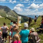 geotrail dos capel latemar montagnanimata inaugurazione43 150x150 Inaugurato il GeoTrail del Dos Capèl al Latemar   fotogallery