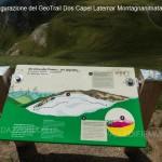 geotrail dos capel latemar montagnanimata inaugurazione59 150x150 Inaugurato il GeoTrail del Dos Capèl al Latemar   fotogallery