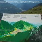 geotrail dos capel latemar montagnanimata inaugurazione73 150x150 Inaugurato il GeoTrail del Dos Capèl al Latemar   fotogallery