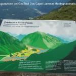 geotrail dos capel latemar montagnanimata inaugurazione74 150x150 Inaugurato il GeoTrail del Dos Capèl al Latemar   fotogallery