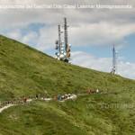 geotrail dos capel latemar montagnanimata inaugurazione78 150x150 Inaugurato il GeoTrail del Dos Capèl al Latemar   fotogallery