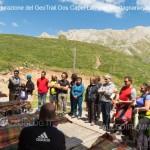 geotrail dos capel latemar montagnanimata inaugurazione86 150x150 Inaugurato il GeoTrail del Dos Capèl al Latemar   fotogallery