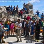 inaugurazione rifugio torre di pisa predazzo 150x150 Nuova webcam su Predazzo dal Rifugio Torre di Pisa   Latemar