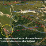 la sportiva outdoor paradise passo rolle mappa 150x150 Una notte al Parco di Paneveggio