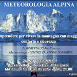 "metereologia alpina ziano fiemme 150x150 ""4° Inter Club Snow Cup"" a Canazei si gioca sulla neve"