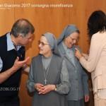 onoreficenze sagra san giacomo 2017 predazzo4 150x150 Elsa Piazzi, Mario Polo e Fiorenzo Brigadoi premiati nel giorno del patrono