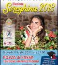 soreghina 2018 marcialonga