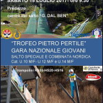trofeo piero pertile predazzo 2017b 150x150 1°Trofeo Piero Pertile   Salto e Combinata Nazionale Giovani