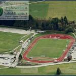 campo sportivo predazzo 150x150 Atletica Leggera, in 200 al Campo Sportivo di Predazzo