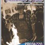catanaoc 2017 predazzo b 150x150 Catanàoc in festa 2015 a Pè de Pardac