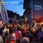 catanaoc 2017 predazzo1 150x150 Catanàoc in festa 2017 a Pè de Pardac