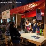 catanaoc 2017 predazzo10 150x150 Catanàoc in festa 2017 a Pè de Pardac